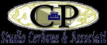 Portale della consulenza fiscale e giuridica Logo